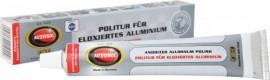 Autosol Anodised Aluminium Polish & Cleaner