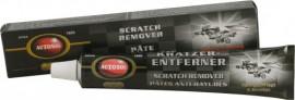 Autosol Scratch Remover